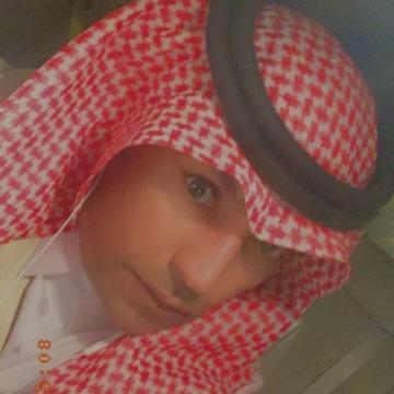 Fahad, 33,