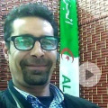 Fouad, 43,