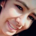 Janilde, 23, Teofilo Otoni, Brazil