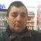VIOREL POSTOVANU, 45, Drokiya, Moldova