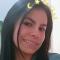 Heleny Luengas, 25, Bogota, Colombia