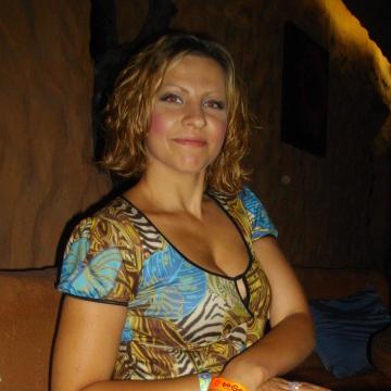 Ksenija, 28, Odesa, Ukraine