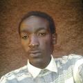 kevv, 25, Nairobi, Kenya