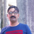 Ehsan Khan, 33, Malacca, Malaysia