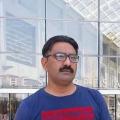 Ehsan Khan, 32, Malacca, Malaysia