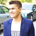 Amir Amir, 24, Moscow, Russian Federation