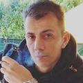 KinG, 35, Antalya, Turkey