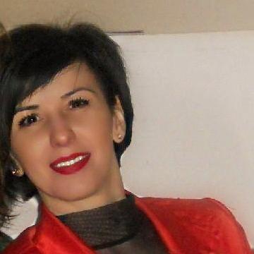 Svetlana, 39, Zaporizhzhya, Ukraine