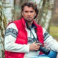 Ask me, 46, Krasnodar, Russian Federation