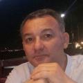 Mehmet, 46, Antalya, Turkey