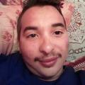 Oussama Lachhab, 25, Agadir, Morocco