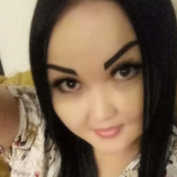 Aaliyah Aaliyah, 28, Dubai, United Arab Emirates