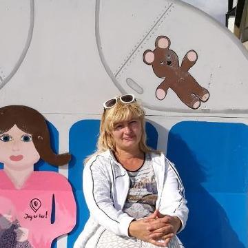 Лана, 49, Novosibirsk, Russian Federation