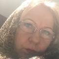 Eva, 61, Moscow, Russian Federation