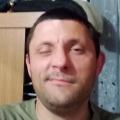 Александр Досан, 39, Beltsy, Moldova