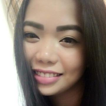 Sheenaaaa, 28,