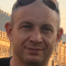 Vladimir, 41, Saint Petersburg, Russian Federation