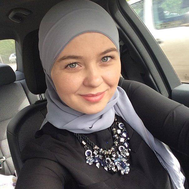 Takwa, 28, Chop, Ukraine