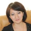 Рина, 41, Almaty, Kazakhstan