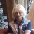 Olga, 57, Sanremo, Italy