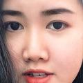 lengngchan, 22, Da Nang, Vietnam