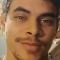 Sadaksandro Silva, 22, Natal, Brazil