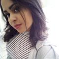 Karol, 25, Santo Andre, Brazil