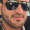 Mustafa, 35, Dearborn, United States