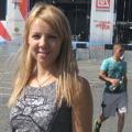Elena, 34, Chelyabinsk, Russian Federation