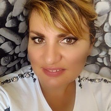 Ира, 36, Minsk, Belarus