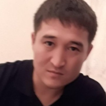 Баука, 30, Kentau, Kazakhstan