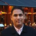 MUHAMMAD Abid, 37, Lahore, Pakistan