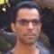 Anas Ch, 32, Casablanca, Morocco