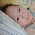 Rose, 36, Iloilo City, Philippines