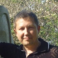 Виталий, 42, Izhevsk, Russian Federation