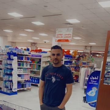 Sipan, 32, Duhok, Iraq