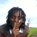 sam, 29, Nairobi, Kenya