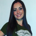 Leidy, 36, Panama, Panama