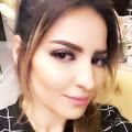 marwa, 27, Tunis, Tunisia