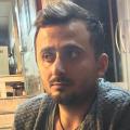 Mehmet, 28, Istanbul, Turkey
