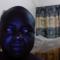 mike, 41, Kampala, Uganda