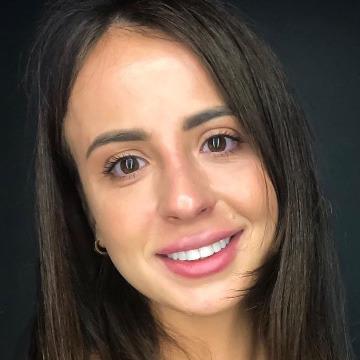Nataliia, 28, Dnipro, Ukraine