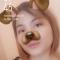Jhona, 23, City of Balanga, Philippines