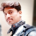 Santy, 28, Pune, India