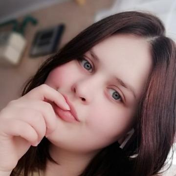 Светлана, 19, Maykop, Russian Federation
