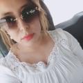 Joudia Sahli, 26, Casablanca, Morocco