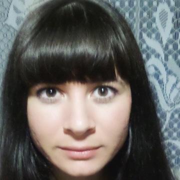 Людмила, 30, Kazan, Russian Federation