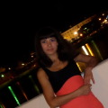 Людмила, 27, Kazan, Russian Federation
