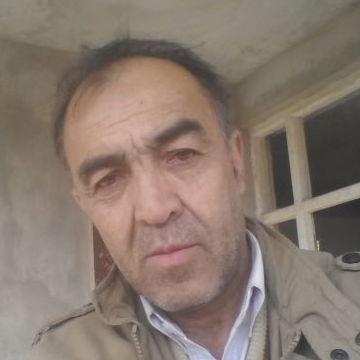moh arif, 44, Kabul, Afghanistan
