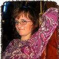 Natalia, 35, Khmelnytskyi, Ukraine